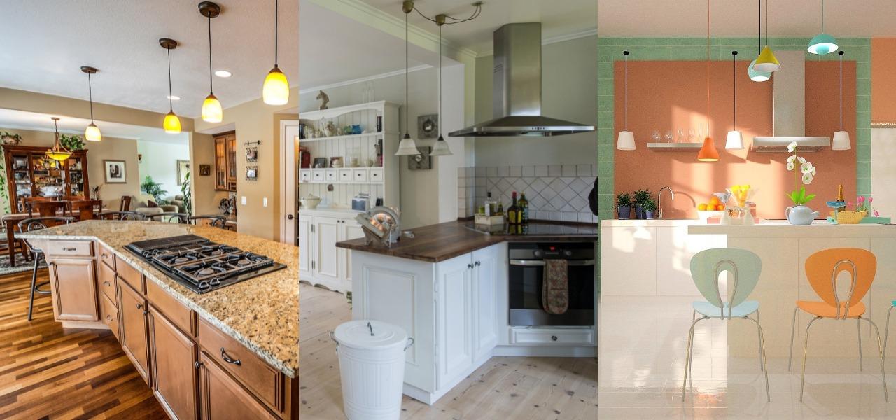Šta STIL vaše kuhinje govori o LIČNOSTI? (FOTO)