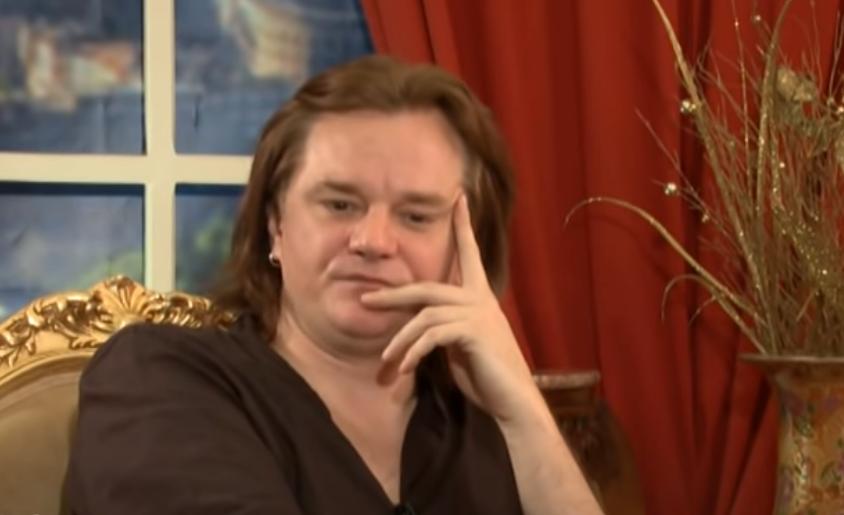Srđan Mobi Dik u ŠOKANTNOM intervjuu otkrio razlog svađe sa Lepom Brenom!