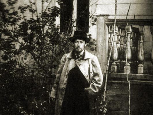 Njena prevara ga je oterala u smrt: Slavni pisac bio je opčinjen ženom koja ga je koštala života