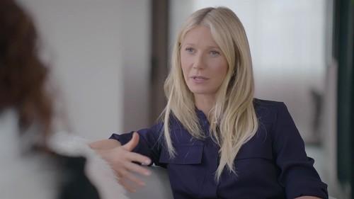 NJen porođaj se umalo završio tragično: Poznata glumica prvi put govorila o trudnoći i posledicama sa kojima se suočila