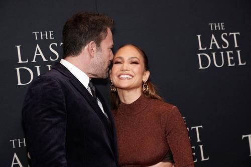 Šta se dešava sa Dženifer Lopez i Benom Aflekom? Glumački par dugo nije viđen zajedno