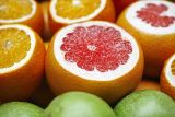 1619282099_grapefruits-1792233_640.jpg