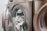 1617297501_washing-machine-2668472_640.jpg