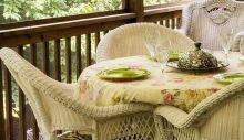 1598348321_screened-porch-670263_1280.jpg