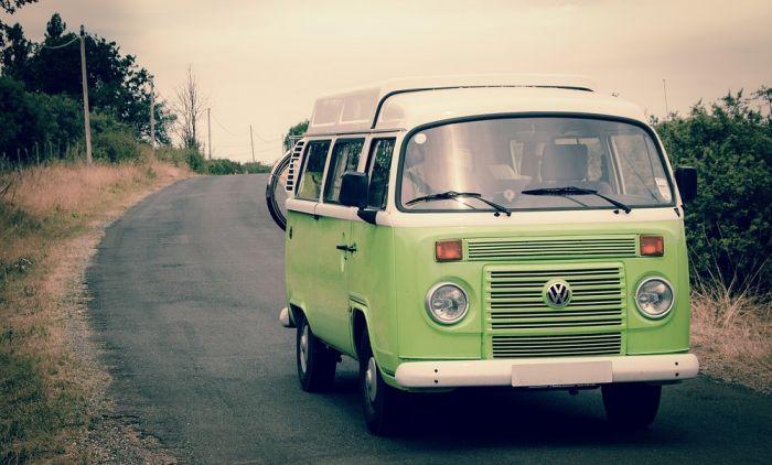 1599740787_bus1.jpg