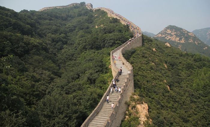 the-great-wall-416366_640.jpg