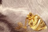 depositphotos_13567585-stock-photo-gift-bag-with-gold-chain.jpg