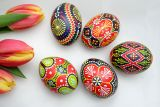 1619604291_sorbian-easter-eggs-3936778_1920.jpg