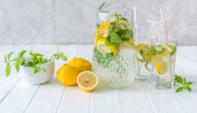 depositphotos_165348226-stock-photo-lemonade-and-ingredients-for-its.jpg