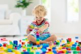 depositphotos_252766576-stock-photo-child-playing-with-toy-blocks.jpg