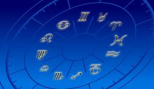 1594968459_horoscope-96309_1280.jpg