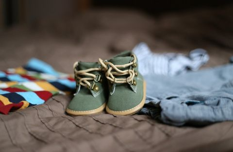 1613658820_baby-shoes-505471_1280.jpg