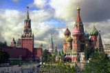 moscow-3895333_1280.jpg