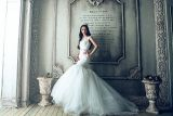 1612876569_wedding-dresses-1485984_640.jpg