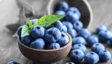 1604651973_0430-blueberries-5.jpg