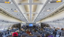 1596366560_airplane-seats.jpg