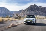 1596184652_P90384520_highRes_mini-cooper-se-05-20.jpg