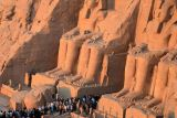 1613996960_abusimbel.PNG
