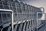 shopping-cart-1275480_640.jpg