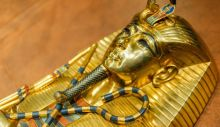 depositphotos_43450305-stock-photo-golden-mask-of-tutankhamun.jpg