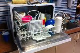 1596009116_dishwasher-526358_1280.jpg